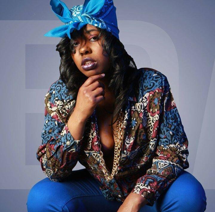 Jeda Sky @ Miami LIVE - Miami Beach, FL