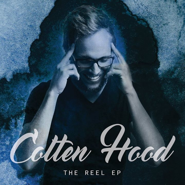 Colten Hood Tour Dates
