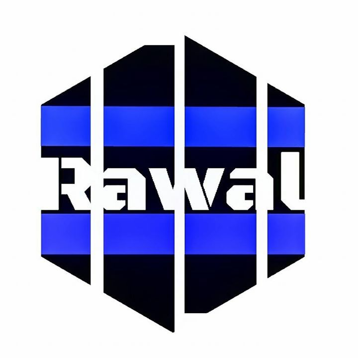 Rawal Tour Dates