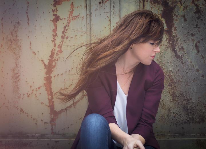 Danielle Noonan Music Tour Dates