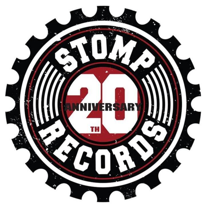 Stomp Records Tour Dates