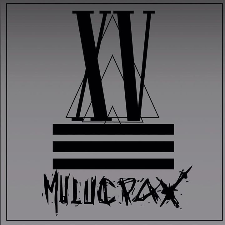 Mulucpaxofficial Tour Dates