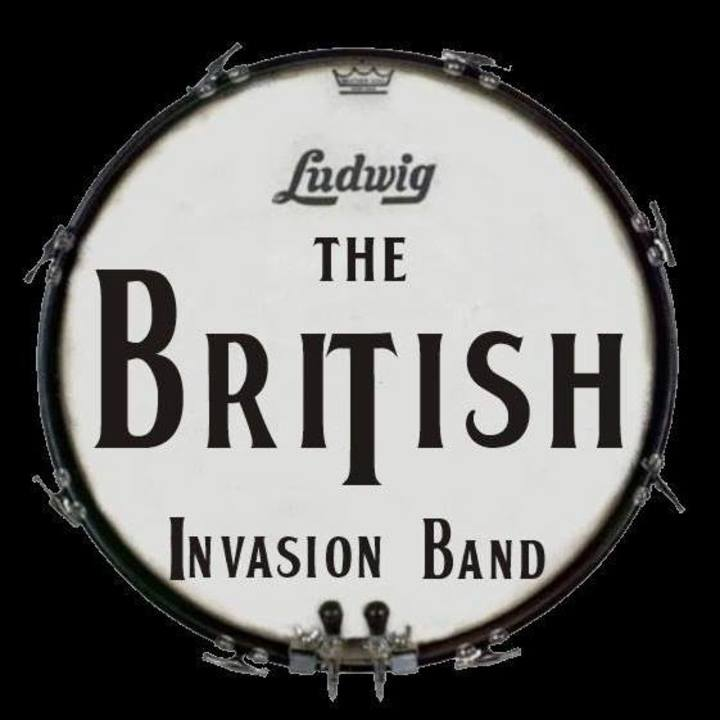 The British Invasion Band @ Puddy's - St Catharines, Canada