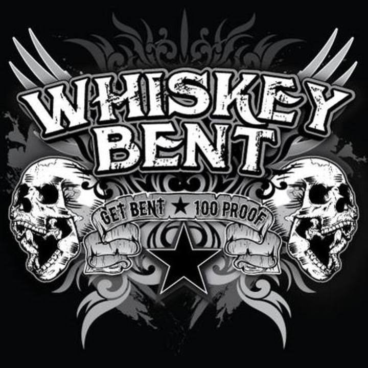 Tim Zach & Whiskey Bent @ JD's  - Kearney, NE