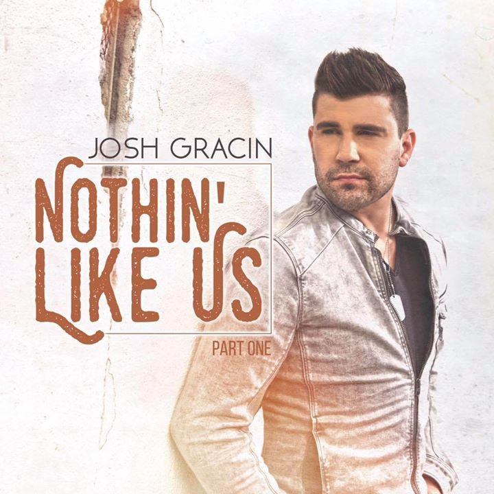 Josh Gracin Tour Dates