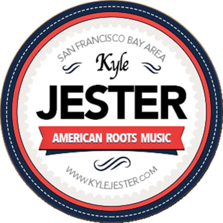 Kyle Jester Blues Show Tour Dates