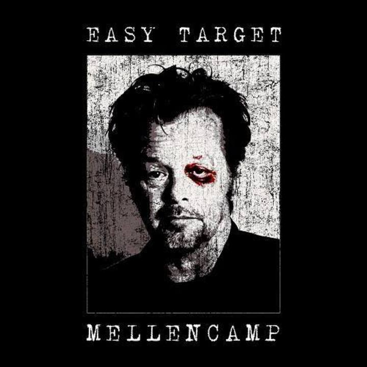 John Mellencamp @ Allentown Fairgrounds - Allentown, PA
