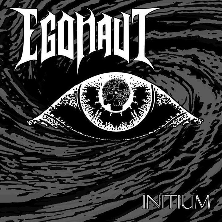 Egonaut Tour Dates