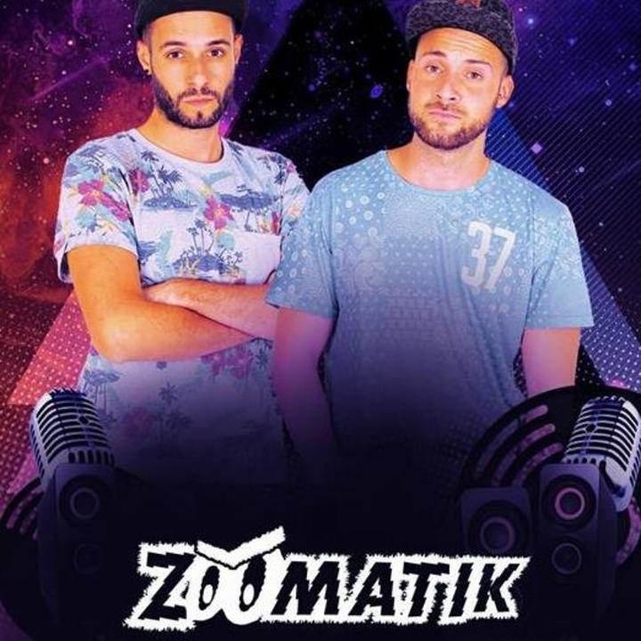 Zoomatik Tour Dates