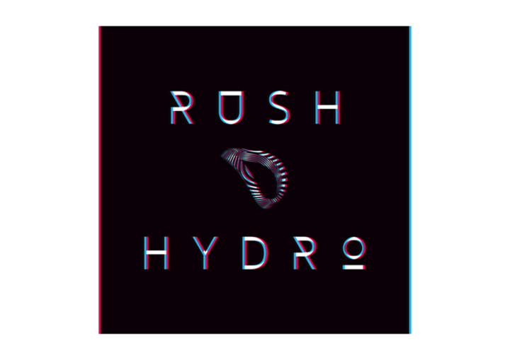 Rush & Hydro Tour Dates