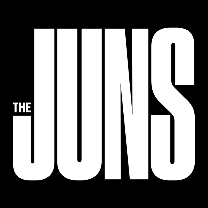 The Juns Tour Dates