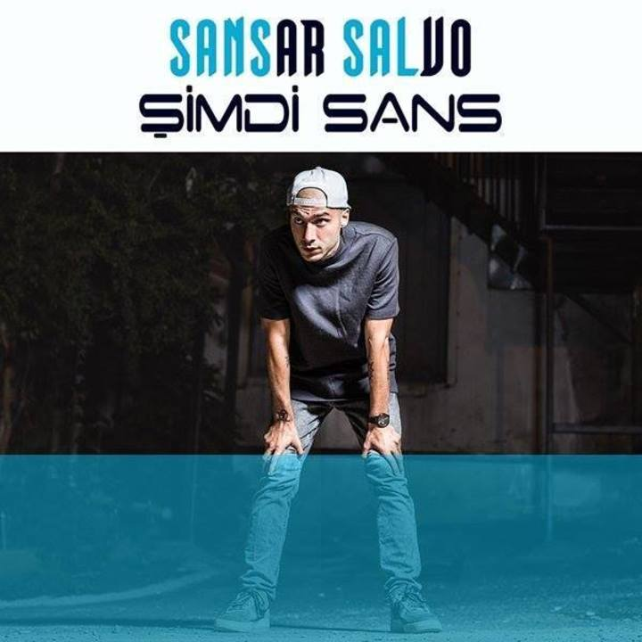 Sansar Salvo Tour Dates