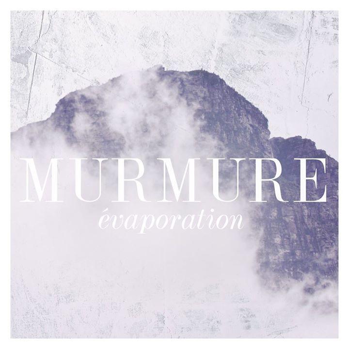 Murmure Tour Dates