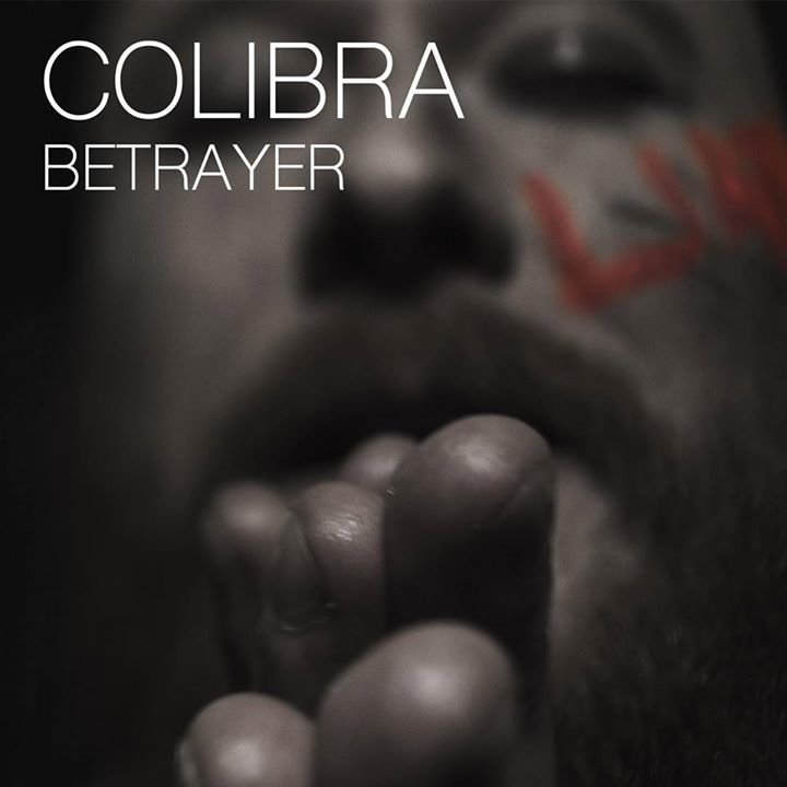 Colibra Tour Dates
