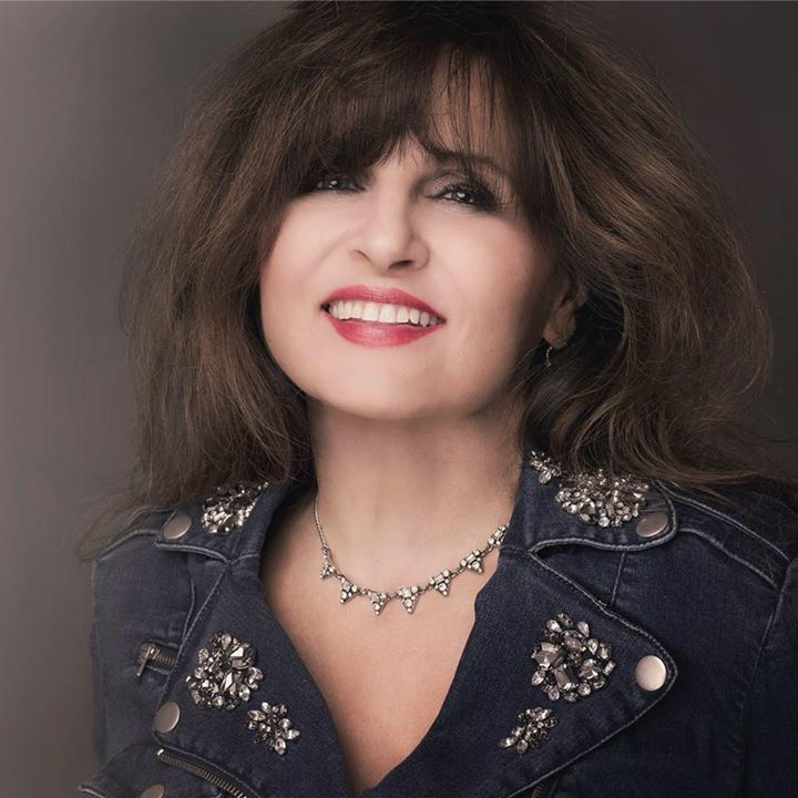 Deborah Allen Tour Dates