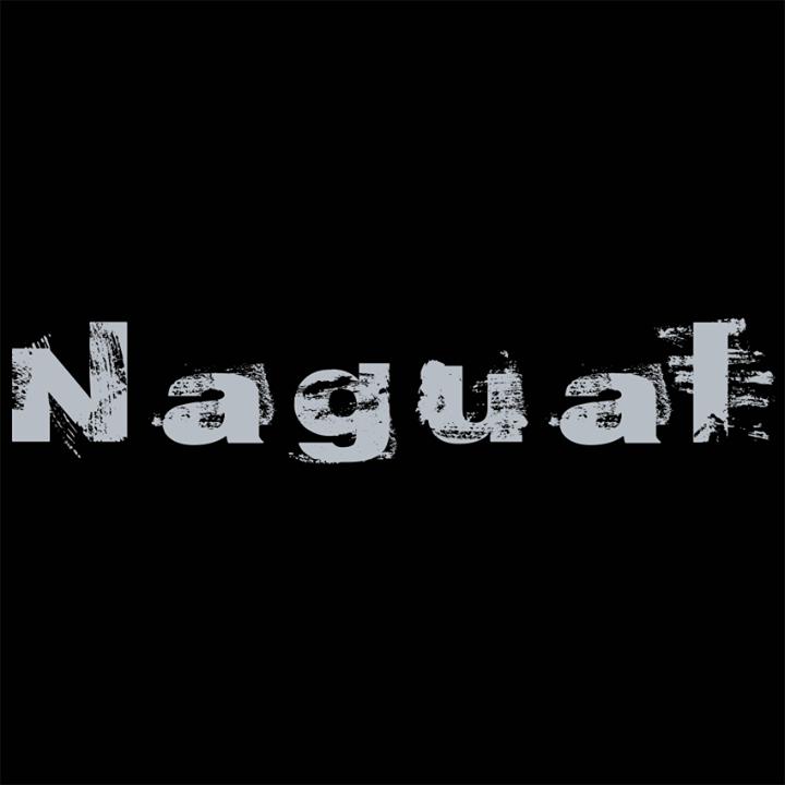 Nagual Tour Dates