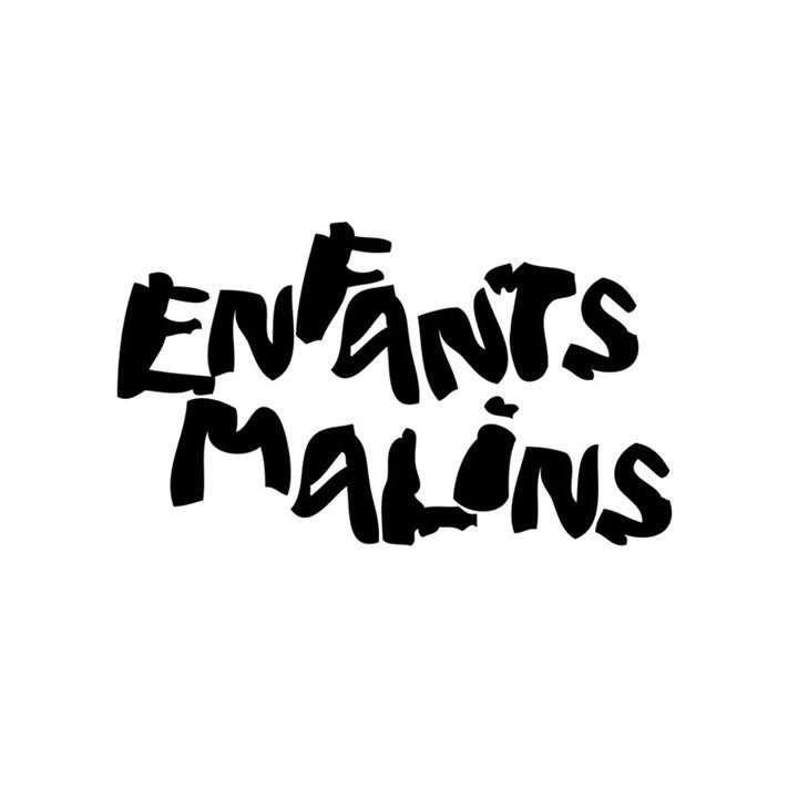 Enfants Malins Tour Dates