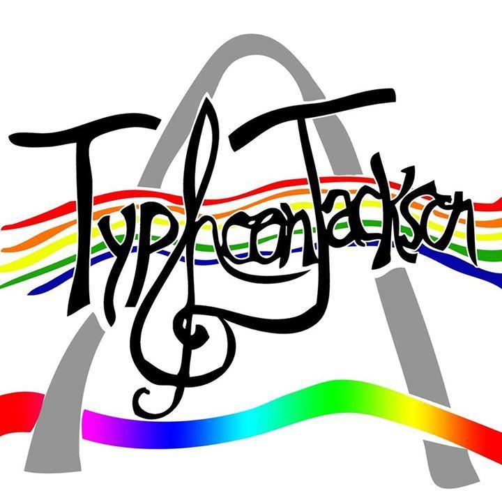 Typhoon Jackson Tour Dates