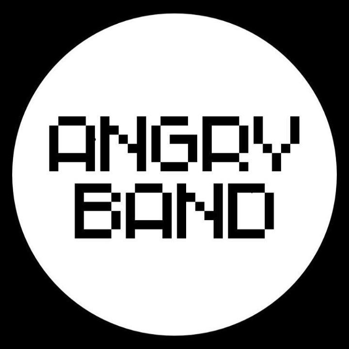 Angry Band Tour Dates
