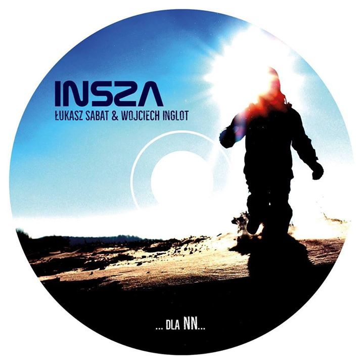 INSZA Tour Dates