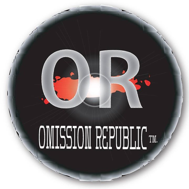 OR-Omission Republic Tour Dates