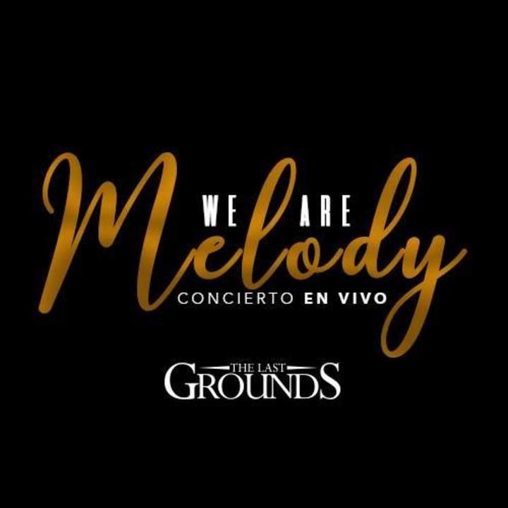 The Last Grounds Tour Dates
