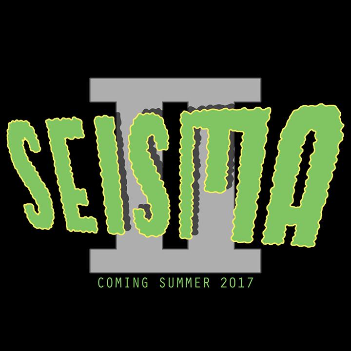 Seisma Tour Dates