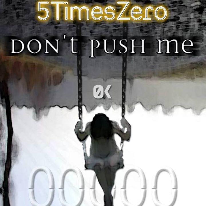 5TimesZero Tour Dates