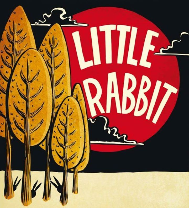 Little Rabbit String Band Tour Dates