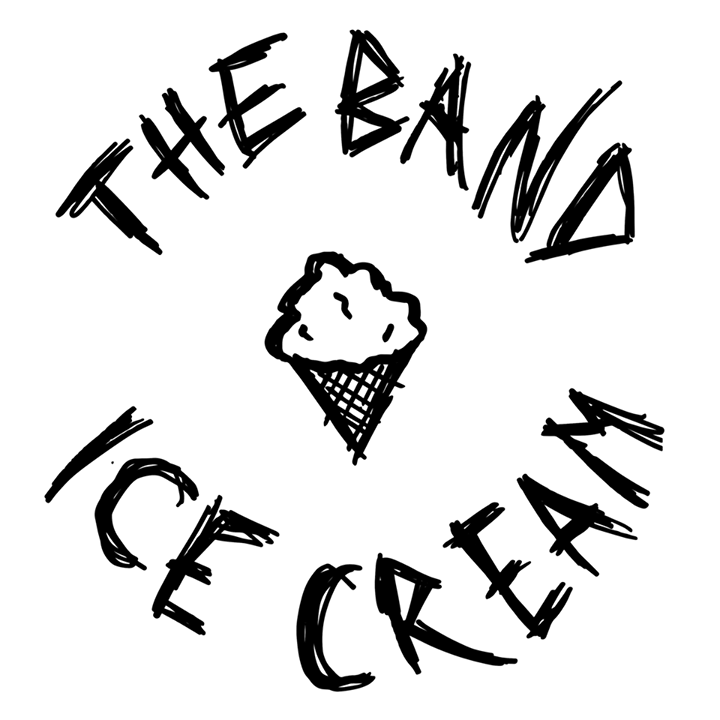 The band ICE CREAM @ Neurolux - Boise, ID