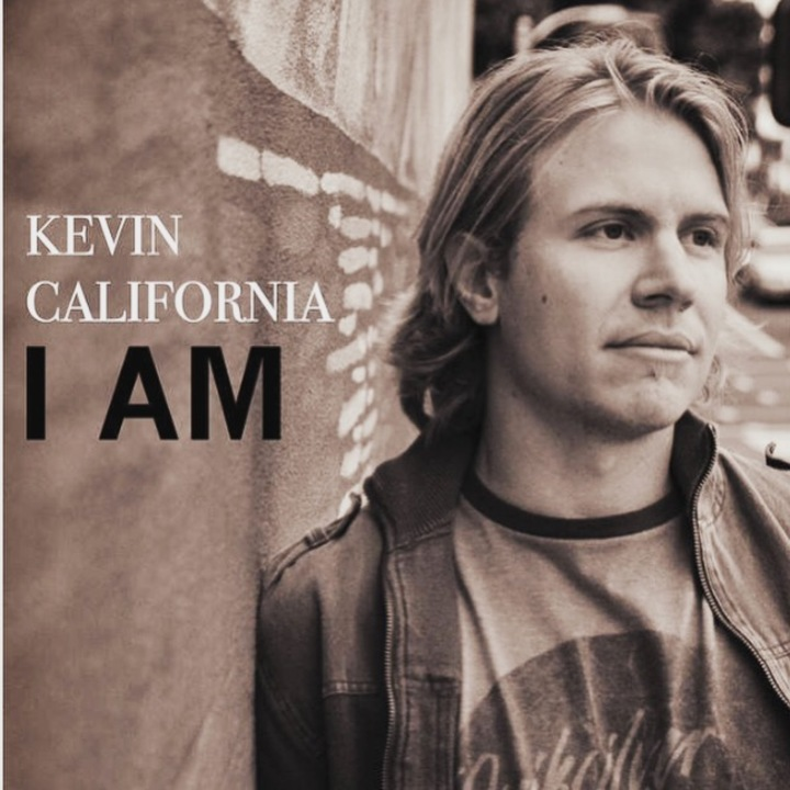 Kevin California Tour Dates
