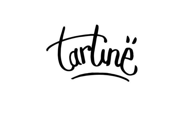 Tartine Tour Dates