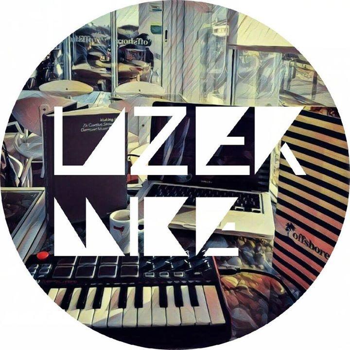 Lazer Mike Tour Dates