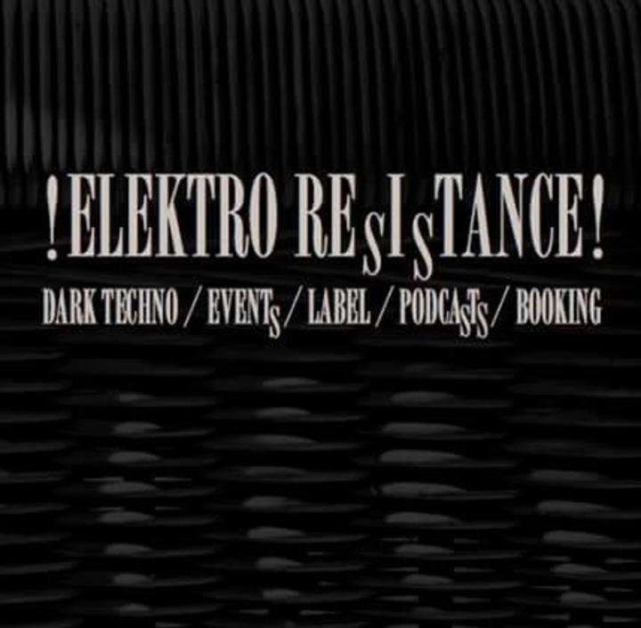DJ Kenzo (official) Tour Dates