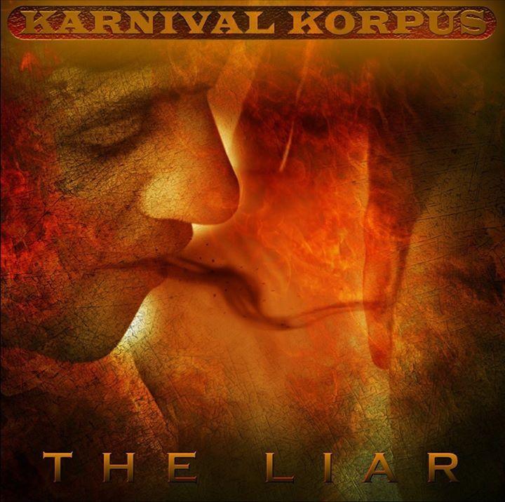 Karnival Korpus Tour Dates