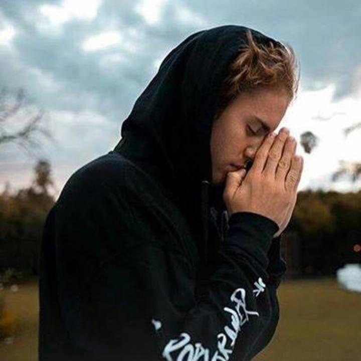 Justin Bieber Em Fortaleza - Ce Tour Dates