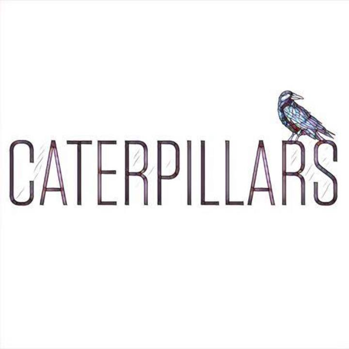 Caterpillars Tour Dates