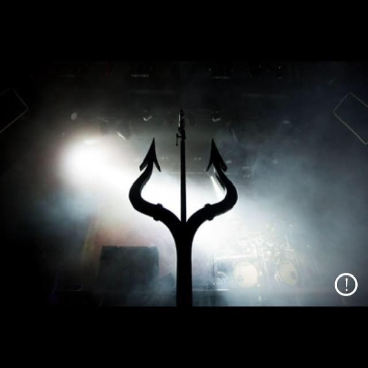 Satyricon Norway Tour Dates