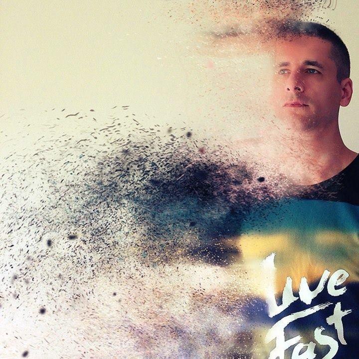 DJ Magus Tour Dates