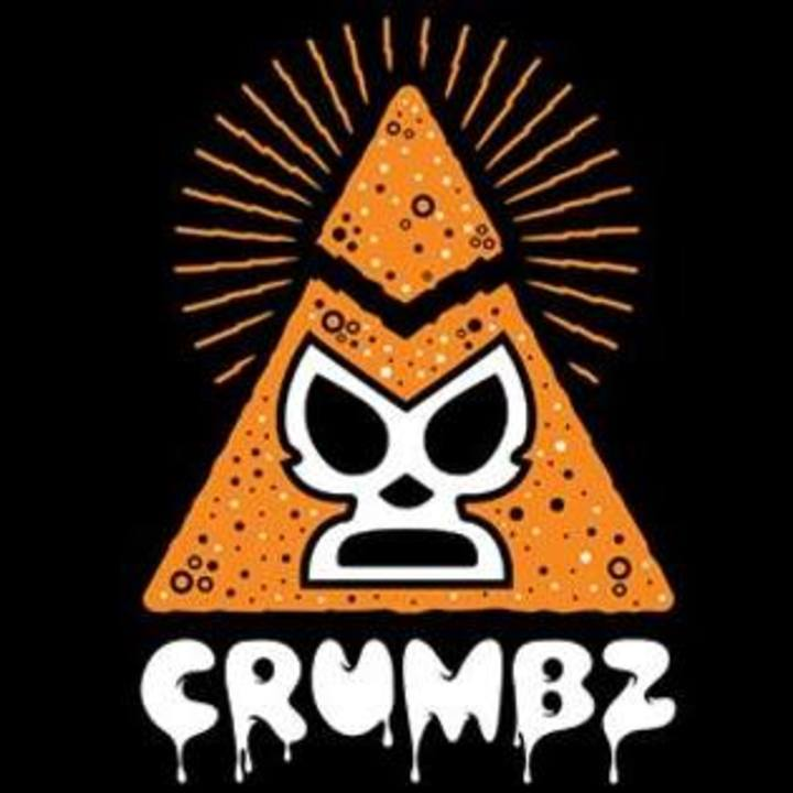 DJ CRUMBZ Tour Dates