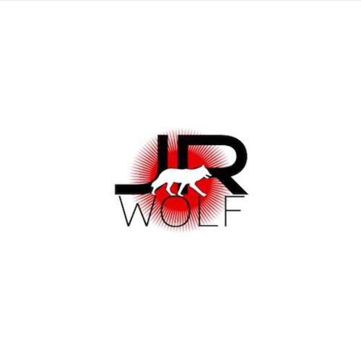 JR Wolf Tour Dates