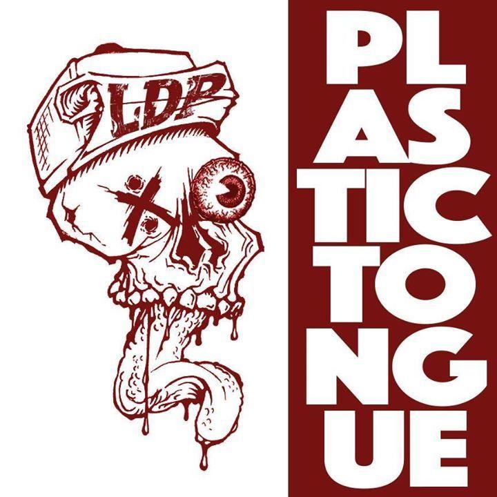 Plastic Tongue Tour Dates