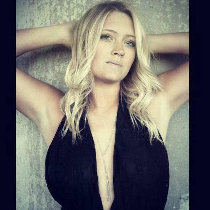 Carrie G & The Runaways Tour Dates