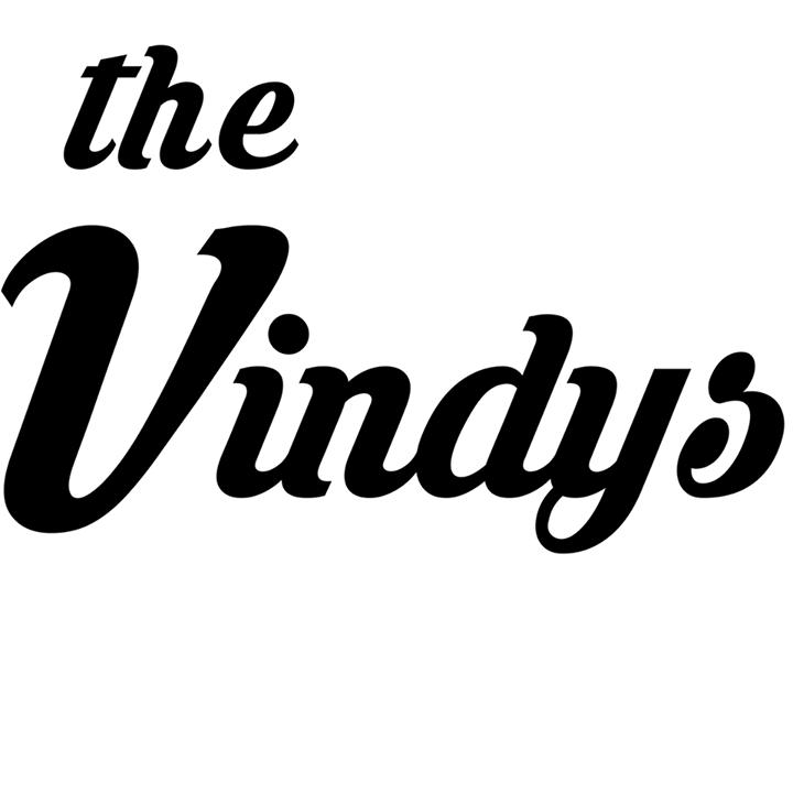 The Vindys @ Brewtus Brewing Company - Sharon, PA