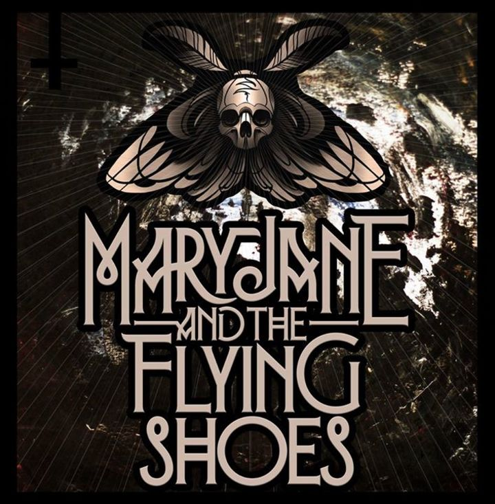 Mary Jane And The Flying Shoes Tour Dates