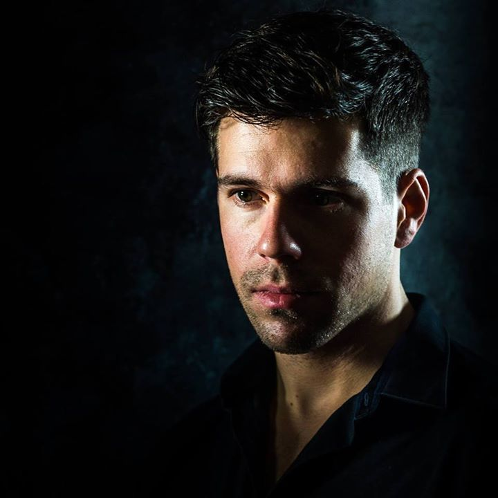 Michael Kilbey Tour Dates