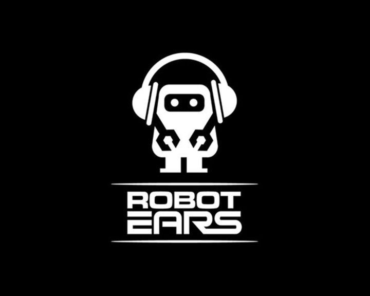 Robot Ears Tour Dates