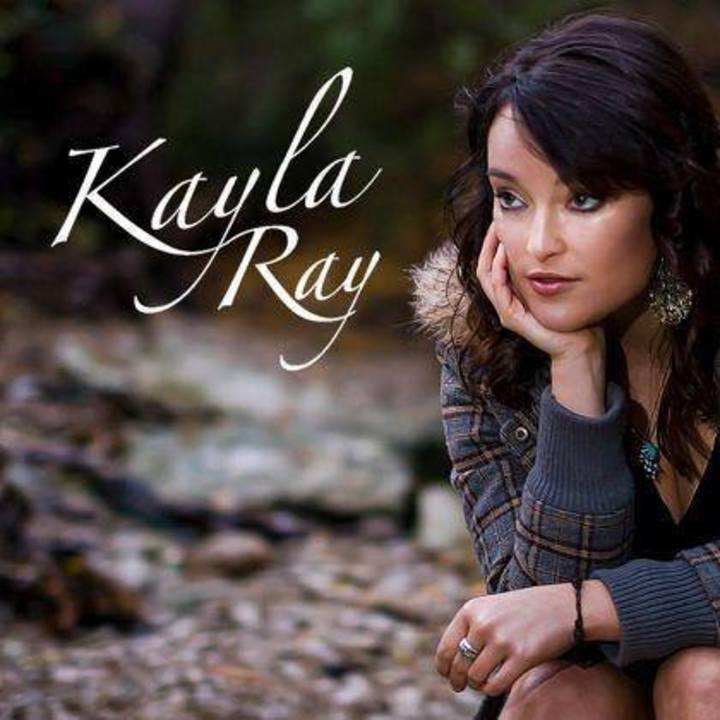 Kayla Ray Tour Dates