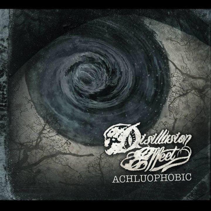 Disillusion Effect Tour Dates