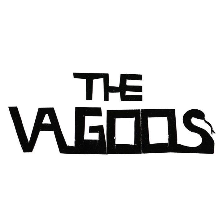 the Vagoos Tour Dates